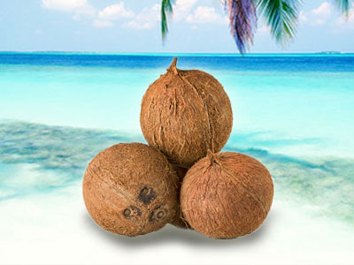 husked-coconuts